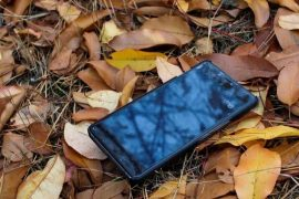 तुमचा स्मार्टफोन हरवला तर असा परत मिळवा...