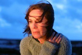 """""""Ireland Thriller"""": Desire Nose Bush's Nigu Land"""
