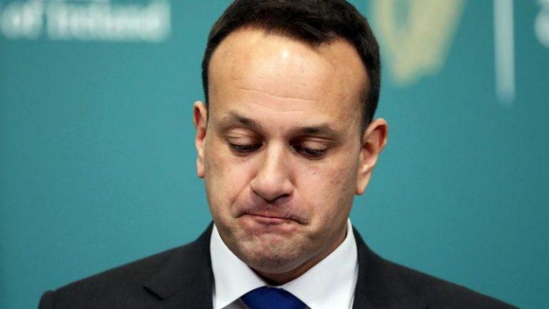 Ireland dissatisfied with AstraZeneca's response to EU commitments - EURACTIV.com