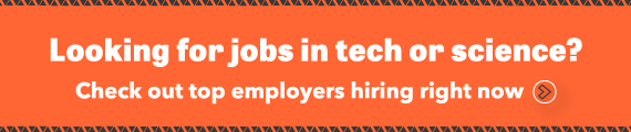 New jobs at Dundalk Software Company - Latest News
