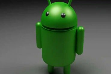New malware detected on Android phones
