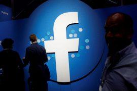 La plainte vise les filiales Facebook France et Facebook Irlande, via lesquelles le groupe exerce ses activités en France.