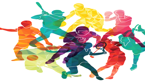 Sports in the European Union (1)