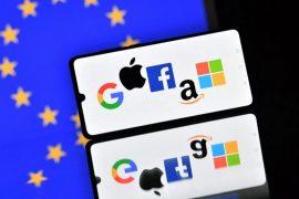 The EU wants new legislation for more transparent multinationals