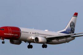 Le plan de restructuration de norwegian air approuve en irlande[reuters.com]