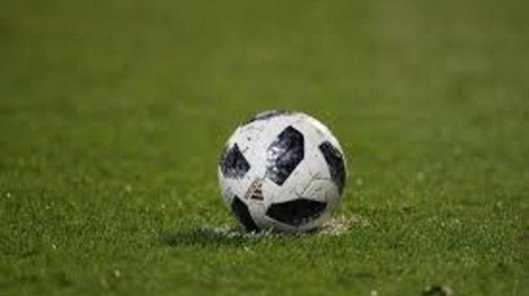 Seleção nacional de futebol feminino sobe ao 17.º lugar do ranking da UEFA