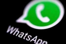 We know how to use these three features of WhatsApp