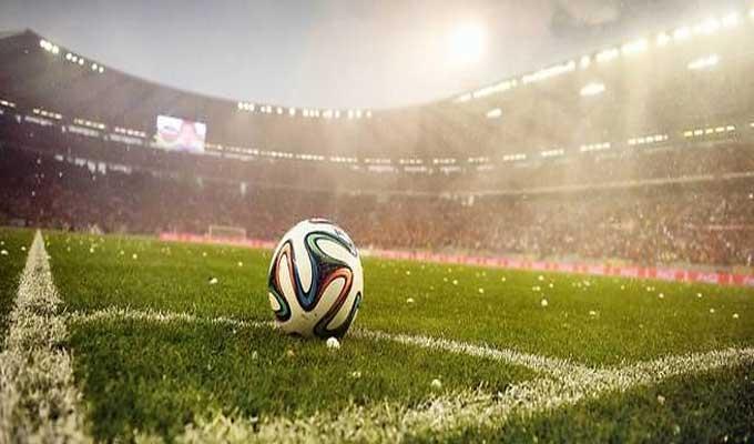 World -2022 / Qualification - Europe Region - Group C: Point