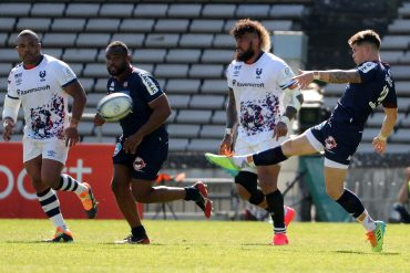 European Rugby Cup: There have never been so many French clubs in the quarter-finals