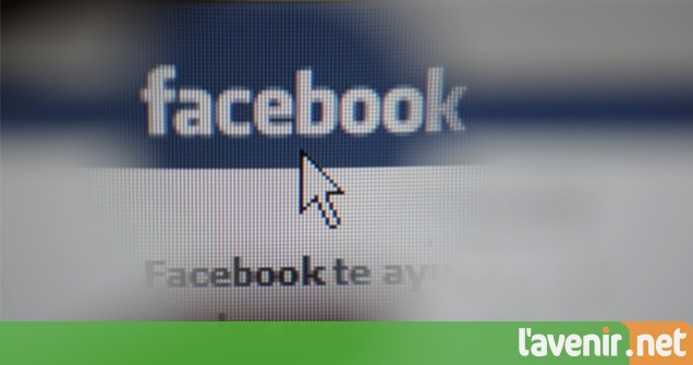 Irish Authority warns of intrusion