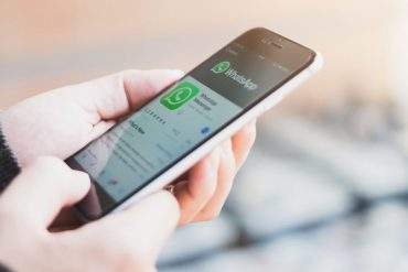WhatsApp: New changes that the app is making to improve its performance