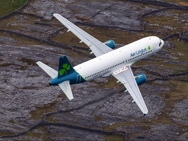 Ireland: 1 Air Journal against two women who refused a shipwreck
