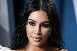 Kim Kardashian: How the Influencer Inspired The Bridgets