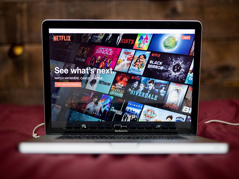 Netflix: 3 Best Movies Recommended by the Editorial Staff This Week