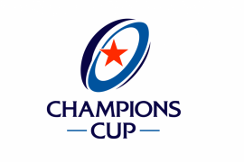 Rugby Champions League and Challenge CUP finals, where to watch them