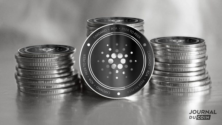 Cardano's (ADA) boss comes out of silence in the face of allegations