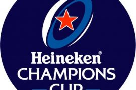 Champions & Challenge Cup, Draw for Semifinals at 6pm - Rugby Champions Cup - RugbyMeet