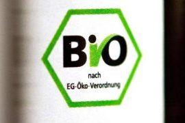 ECJ: Calcium-containing algae are not allowed in organic beverages