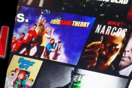 Explained: Netflix algorithm secretly determines your movie and series preferences
