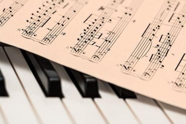 Harmony Handle's sermon highlights the Messiah