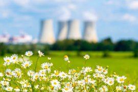"""Inclusion du gaz naturel et du nucléaire dans la """"taxonomie verte"""" : Bruxelles procrastine sa décision"""