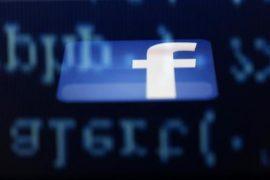 Irish CNL launches probe against Facebook