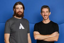 It is enough to come to the office four times a year;  Australian tech company launches 'Work From Anywhere'  Atlassian says its employees only need to come into the office 4 times a year