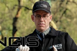 NCIS: Jimmy Palmer's death drama - a stroke of fate for the Crown Prince