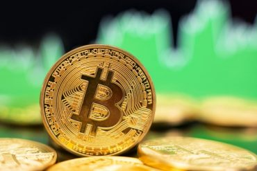 On April 23, Bitcoin was below $ 50