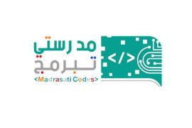 Register now at the Madrasati Platform Program Minecraft with the steps and goals of the competition for students