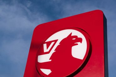 Stellantis: Vauxhall is British, and the ad is not misleading