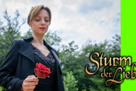 Storm of Love: The Next Murder in Farstenhof - Ariane executes her plan
