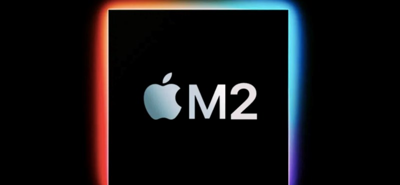 The Apple M2 chip is coming soon and there is a good chance it will take everything