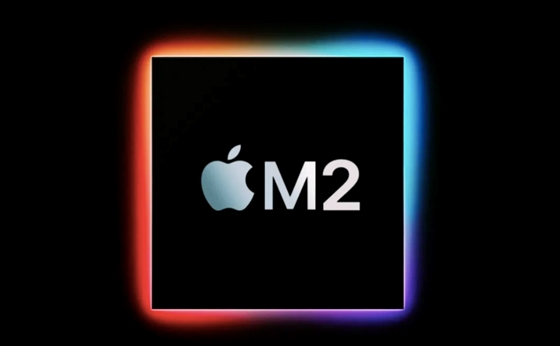 Technology: The Apple M2 chip is coming soon, with a good chance of taking everything