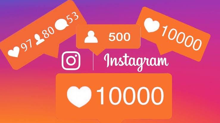 The Best Helper To Get 5000+ Free Instagram Followers 2021