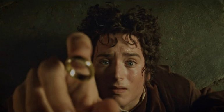 The Lord of the Rings will be the most expensive series in history.  The first series will be filmed on Amazon for $ 465 million - AVmania.cz