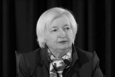 USA: Financial pressure continues on minimum corporate tax