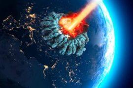 meteorite-explosion
