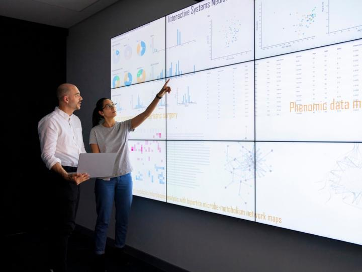 Why Studying Data Analytics Will Change Your Life