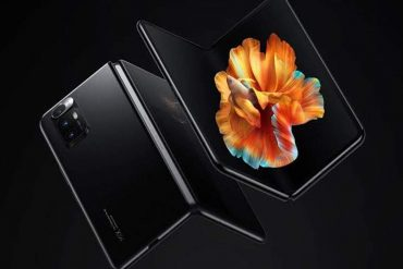 mi mix return: 30,000 units of this smartphone sold out in a minute, find out why there is so much demand - 30000 units mile mix return smartphone sold in just 1 minute