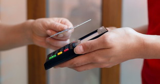 Top Digital Payments in Italy: An Offer Now Coming to Think About Merchants and SMEs