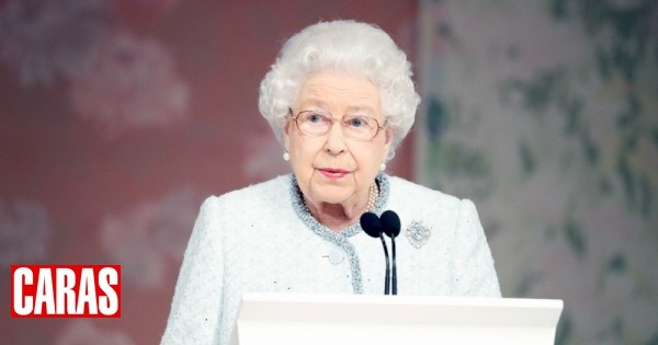 Isabel II talks about a special memory with Prince Philip
