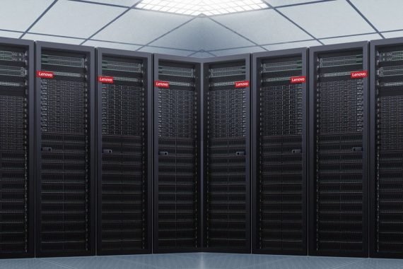 Snelius, National Supercomputer - Background