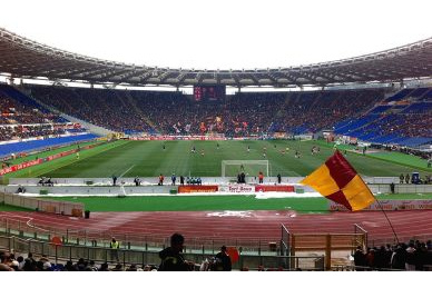 Vorschau Gruppe A Em 2021 Italien