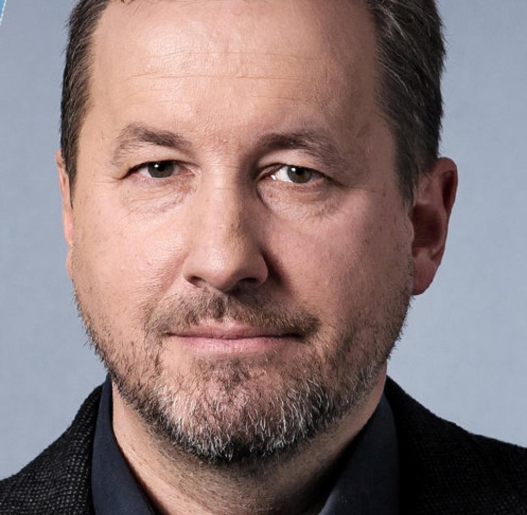 Daniel Wetzel comments on politics after climate change in Karlsruhe: Even Bavarian Prime Minister Marcus Soder now wants to spend money