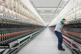 Industrial production prices rise in March in the Eurozone and the European Union