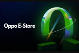 Oppo e-commerce store opens in India .. Flash sale for Rs 1: Miss Pannatheenka People |  Oppo e-Commerce Store India hosts Re1 Flash Deal for its smartphones and accessories