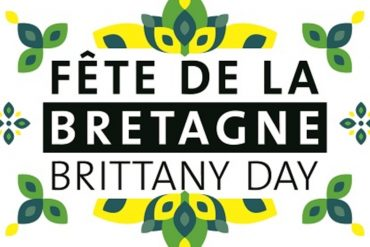 Fête de la Bretagne en Irlande