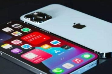 Expect a major change in the upcoming iPhones ... these are the details of it