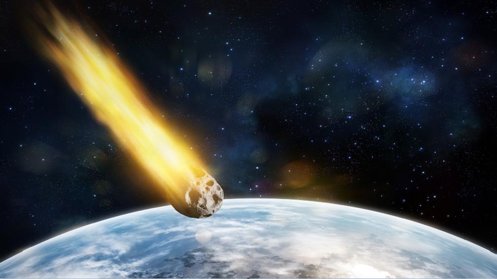 ¡Cuántos años se revelará de antemano para evitar que un asteroide mortal llegue a la Tierra!